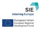 Interreg Europe - Internacionalización de pymes