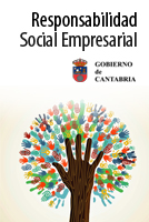 Asesoramiento Responsabilidad Social Empresarial. Gobierno de Cantabria