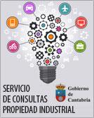 Servicio de Consultas Propiedad Intelectual e Industrial