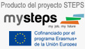 Producto del proyecto STEPS