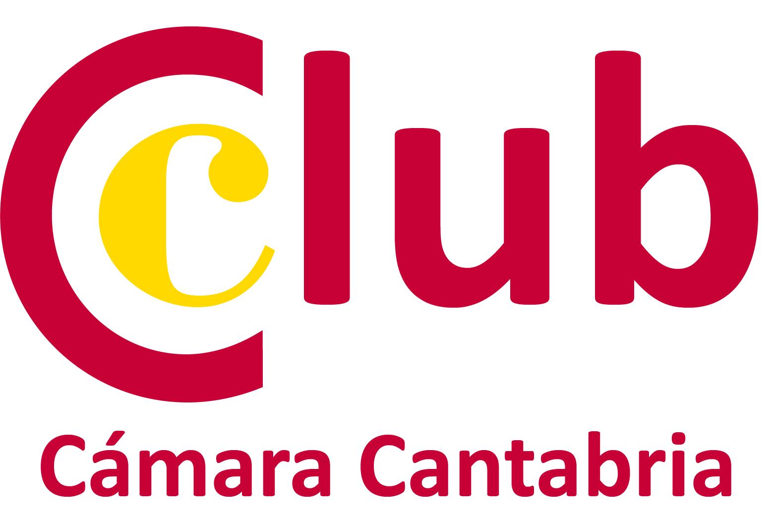 Club Cámara Cantabria